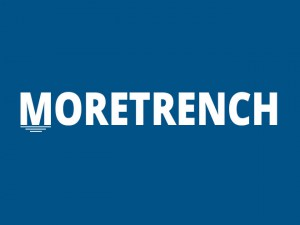 Moretrench Retained to Work on Fukushima Ice Wall